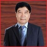 Trần Văn Tá