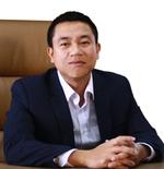 Hồ Hữu Minh