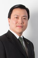 Dư Xuân Vũ