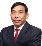 Trần Văn Dự