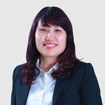 Trần Thị Minh Lan