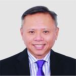 Chan Jonathan Chung