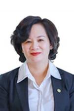 Nguyễn Tuyết Dương