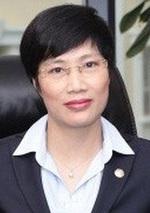 Nguyễn Thị Thanh Hường