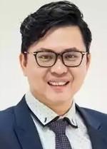 Trương Khánh Hoàng