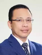 Lê Quang Huy