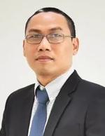 Nguyễn Ngọc Nhã Nam