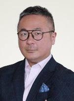 Chen Yi-Chung