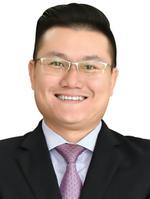 Nguyễn Cửu Tính