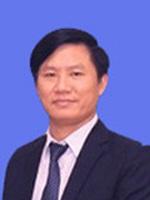 Nguyễn Đình Danh