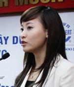 Tô Linh Hương