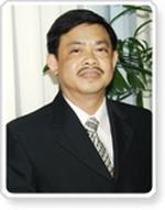 Nguyễn Hữu Tuấn