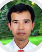 Nguyễn Quang Quyền