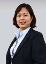 Lê Anh Phương