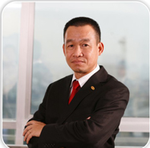 Lưu Đức Khánh