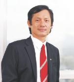 Lưu Văn Sơn