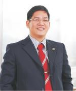 Nguyễn Hữu Đặng