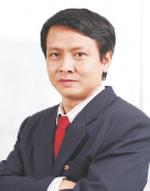 Lê Thanh Tùng