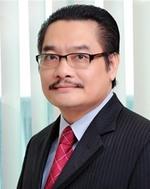 Nguyễn Mạnh Quân