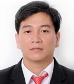 Trương Công Khánh
