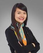 Nguyễn Vũ Thùy Hương