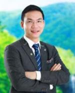 Nguyễn Đình An