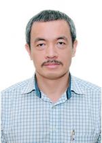Trịnh Quang Vinh