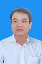 Nguyễn Cảnh Tùng