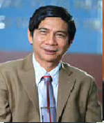 Nguyễn Thắng Cường