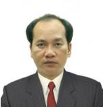 Trần Quang Mẫn