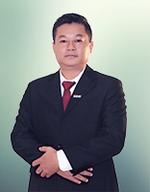 Đặng Minh Quân