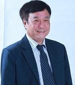 Nguyễn Đoan Hùng