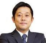 Eiichiro So