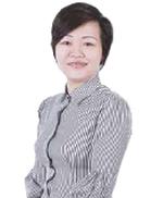 Nguyễn Thị Minh Hằng