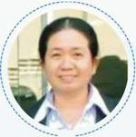 Nguyễn Ngọc Bích