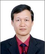 Đỗ Quang Huy