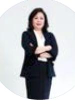 Đặng Thị Xuân Hồng