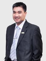 Phạm Điền Trung