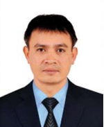 Nguyễn Văn Kỳ