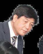 Huỳnh Đức Trường