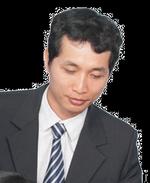Phan Vĩnh Kha