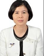 Nguyễn Việt Hòa