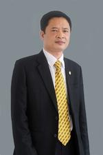 Phạm Ngọc Sơn