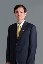 Nguyễn Quang Tâm