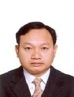 Phạm Việt Hùng