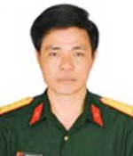Trần Văn Đông