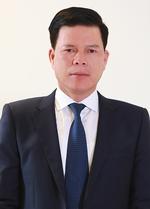 Phạm Mạnh Thắng