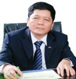 Trần Hoài Hạnh