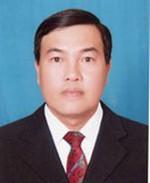Nguyễn Hữu Hiệp