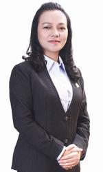 Nguyễn Đức Thạch Diễm